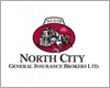 North Ceneral Insurance Brokers Ltd.
