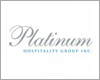 Platinum Hospitality Group